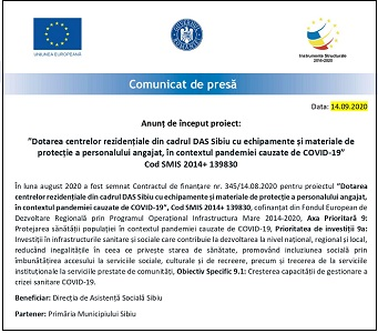 anunt-incepere-proiect-139830-final